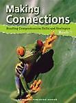 Making Connections: Reading Comprehension Skills and Strategies, Book 2 by Kay