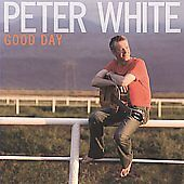 Good Day by White, Peter