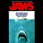 Jaws: Music From The Original Motion Picture Soundtrack by John Williams, Willi