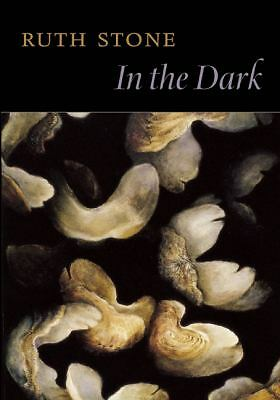 In the Dark, Stone, Ruth, Good Book