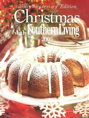 Christmas with Southern Living, , Good Book