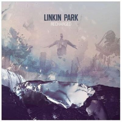 Recharged, Linkin Park, Good CD
