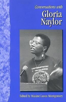 Conversations with Gloria Naylor (Literary Conversations Series), , Good Book