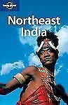 Lonely Planet Northeast India (Regional Guide) Joe Bindloss