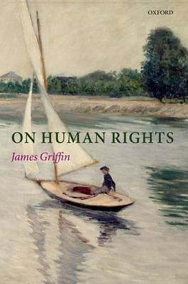 On Human Rights, Griffin, James, Acceptable Book