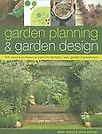 Garden Design & Decoration: 500 ideas & professional plans for fantastic, easy g