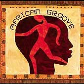 African Groove, Putumayo Presents, Good
