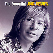 The Essential John Denver by