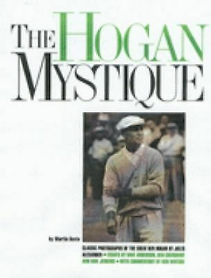 The Hogan Mystique Alexander, Jules