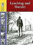 Murder and Lynching in the Deep South (Lucent Library of Black History), Uschan,