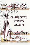 Charlotte Cooks Again, NC The Junior League of Charlotte, Good Book