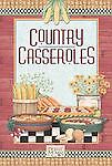 Digest Cookbook Casserole Debbie Mu, , Good Book