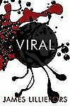 Viral, Lilliefors, James, Good Book