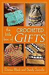 Little Box of Crocheted Gifts, , Good Book