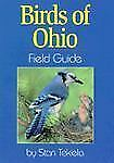 Birds of Ohio Field Guide (Field Guides), Tekiela, Stan, Acceptable Book