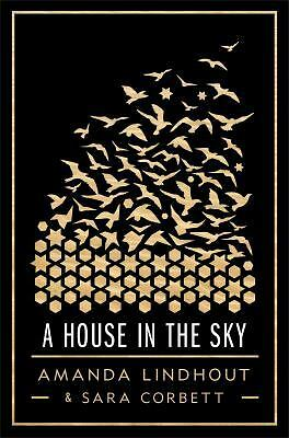 A House in the Sky: A Memoir, Corbett, Sara, Lindhout, Amanda, Acceptable Book