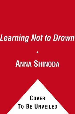 Learning Not to Drown, Shinoda, Anna, Acceptable Book