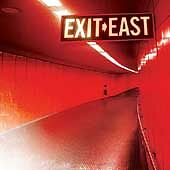 Exit East [ECD] by Exit East (CD, Jun-2005, Fervent Records)