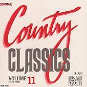 Country Classics 11