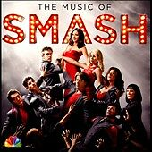The Music of SMASH, Katherine McPhee, SMASH Cast, Very Good Soundtrack