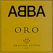 Oro by Abba