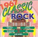 1967 Classic Rock by Various Artists