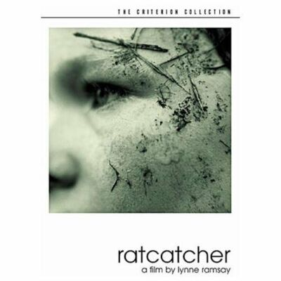 RATCATCHER by
