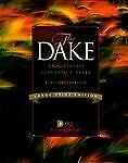 Dake Annotated Reference Bible-KJV-Large Print, , Good Book