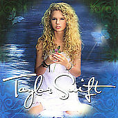 Taylor Swift, Swift, Taylor, Good Extra tracks, Deluxe Edition, CD