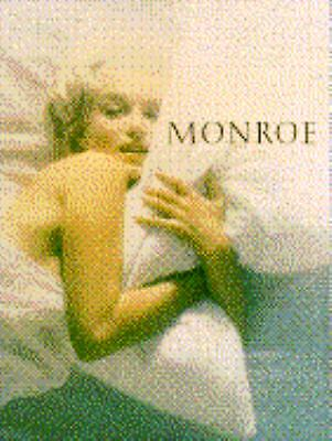 Monroe: Her Life in Pictures, Spada, James, Acceptable Book