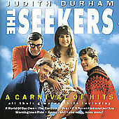 A Carnival of Hits by Judith Durham, The Seekers