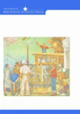 Major Problems in the History of American Workers: Documents and Essays (Major P
