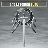 Essential Toto by Toto