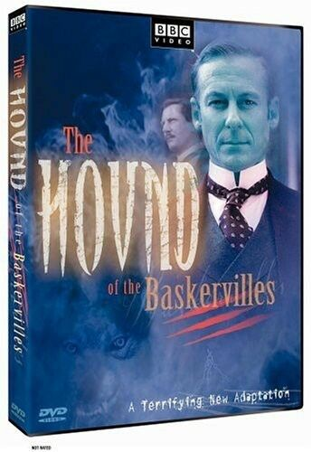 Hound of the Baskervilles, The (BBC)  Various