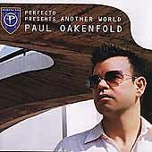Perfecto Presents Another World, , Very Good