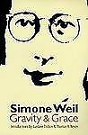 Gravity and Grace - Simone Weil - Good Condition