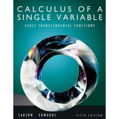 Calculus: Early Transcendental Functions (Available Titles CourseMate) by Larso