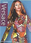 Versace, Carlton Books, White, Nicola, McDermott, Catherine, Acceptable Book