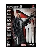 The Punisher by THQ