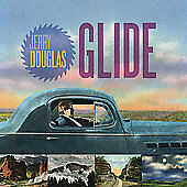 Glide, Douglas, Jerry, Good