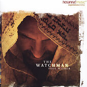 The Watchman, Paul Wilbur (Author), Good
