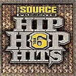 Source Presents: Hip Hop Hits 6, Various Artists, Good Clean
