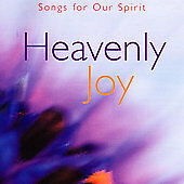 Heavenly Joy, Various Artists, Good