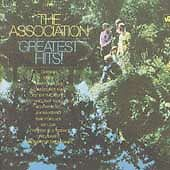 Greatest Hits! by Association