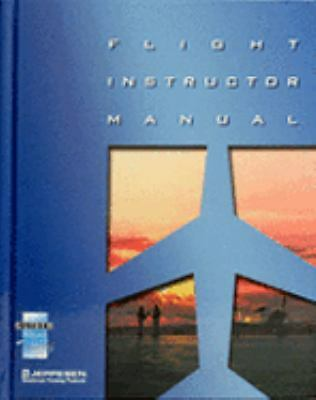GFD Flight Instructor Textbook by