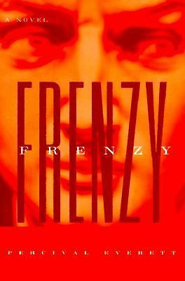 Frenzy by Everett, Percival