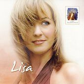 Lisa by Celtic Woman, Lisa Kelly