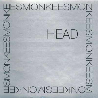 Head (1968 Film) by Monkees