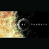 Animals As Leaders by ANIMALS AS LEADERS