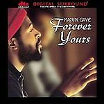 Forever Yours (DTS) by Gaye, Marvin